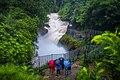 Devis Falls, Pokhara.jpg