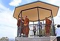 Dhammagiri Forest Hermitage, Buddhist Monastery, Brisbane, Australia www.dhammagiri.org.au 118.jpg