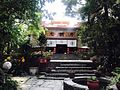 Dharamshala temple.jpg