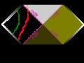 Diagramme Penrose Kruskal.png