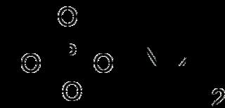 Diammonium phosphate chemical compound