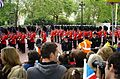 Diamond Jubilee- 5th June 2012 (7479327654).jpg