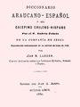 Diccionario araucano-español - Andres Febres.pdf