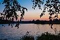 Dichki lake - panoramio (1).jpg