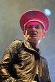 Didier Wampas IMG 4512.jpg