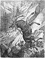 Die Gartenlaube (1859) b 049.jpg