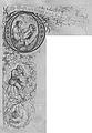 Die Gartenlaube (1863) b 149.jpg