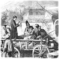 Die Gartenlaube (1870) b 677.jpg