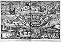 Die Gartenlaube (1876) b 120.jpg