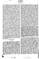 Die Jüdische Presse. 20.Jahrg. 1889. Berlin. p.2.png