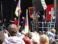 Die Schweiz für Tibet - Tibet für die Welt - GSTF Solidaritätskundgebung am 10 April 2010 in Zürich IMG 5728.JPG