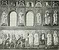 Die Wandmosaiken von Ravenna (1912) (14785949613).jpg