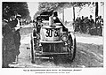 Die Woche Paris-Berlin Serpollet Steam Car PB102357.jpg