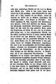 Die deutschen Schriftstellerinnen (Schindel) III 032.png
