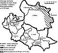 Diecezje łacińskie odpadłe na rzecz Rosji w następstwie I rozbioru Rzeczypospolitej.jpg