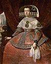 http://commons.wikimedia.org/wiki/File:Diego_Velázquez_067.jpg