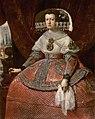 Diego Velázquez 067.jpg