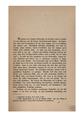 Diels Herakleitos von Ephesos 03.png