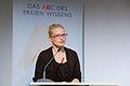 Diese Aufnahmen entstanden im Rahmen des 5. Wikimedia-Salon - Das ABC des Freien Wissens zum Thema Erinnerung am 27. November 2014 bei Wikimedia Deutschland. 14.JPG