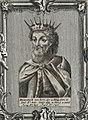 Dieterich von Bern.jpg