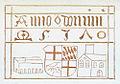 Dieterskirchel-Ruelzheim-Inschrift.JPG