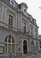 Dieulefit - mairie.jpg