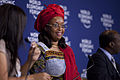 Diezani K. Alison-Madueke - World Economic Forum on Africa 2012 (2).jpg