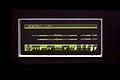 Digital PDP11-IMG 1498.jpg