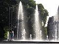 Dikrech-Parc-Sprangburen.jpg