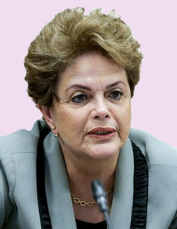 Dilma Rousseff 2019.png
