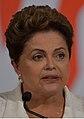 Dilma Rousseff October 2014.jpg