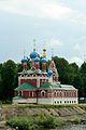 Dimitrij church Uglich 01.jpg