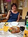 Dinner & Wine (8641302858).jpg