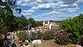 Dinopark, Funtana, Croatia (dinopark.hr) - panoramio (37).jpg