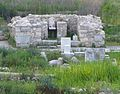 Dion683 sanctuary of ZeusA.jpg