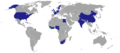 Diplomatic missions in Liberia.png