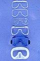 Disassembled diving mask.jpg
