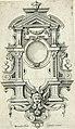 Disegni varii di depositi o' sepulcri (1619) (14596020147).jpg