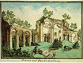 Disibodenberg ruine 1790.jpg