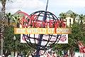 Disney wws.jpg