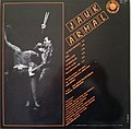 Disque Jauk Armal 1986 pochette verso.jpg