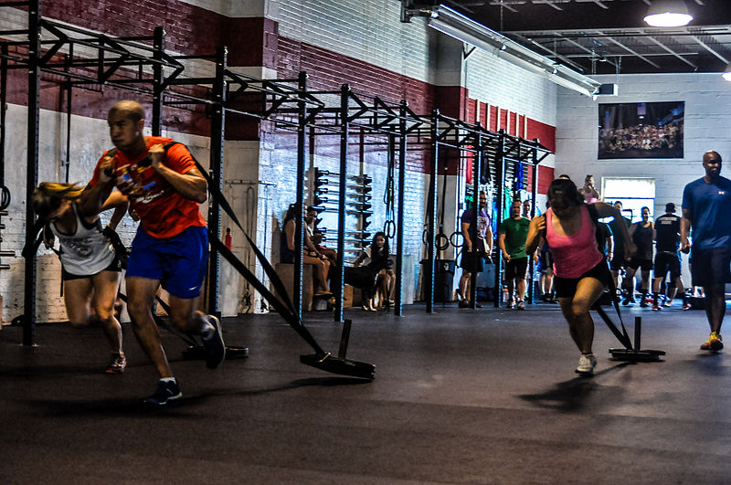 File:District Crossfit Class Warfare-28 (15160360945).jpg