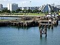 Disused Royal Pier - geograph.org.uk - 647703.jpg