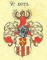Ditl Siebmacher213 - Ehrbare Nürnberg.jpg