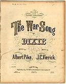 DixieWarSongWerlein1861.jpeg