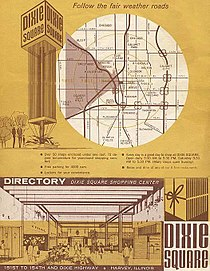 Dixie Square Directory.jpg