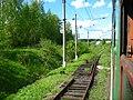 Dmitrovsky District, Moscow Oblast, Russia - panoramio (50).jpg