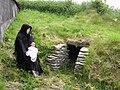 Doagh Famine Village (14) - geograph.org.uk - 1332956.jpg