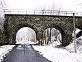 Dobříkovský most - panoramio.jpg
