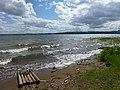 Dobryanskiy r-n, Permskiy kray, Russia - panoramio (250).jpg